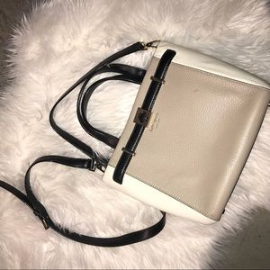 Kate spade crossbody used in good condition